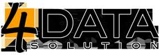 4data-logo