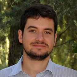 Federico Tombari Comitato Scientifico ASI