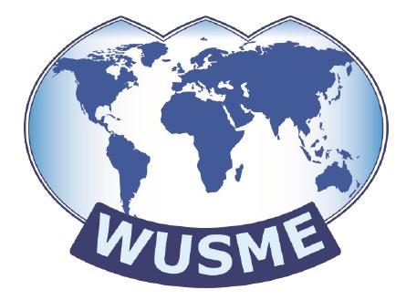 wusme-m1