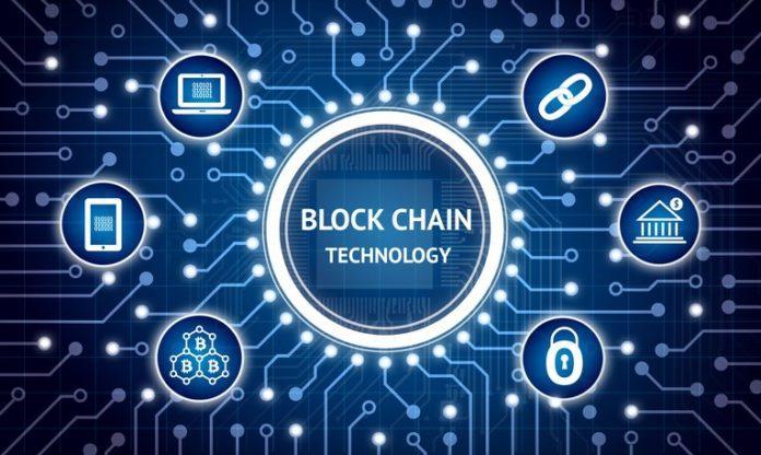 Nasce l'osservatorio sulla Blockchain