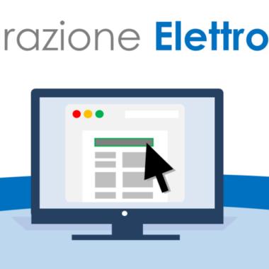 Al via il Forum sulla Fatturazione Elettronica