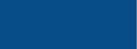 Associazione Sammarinese per l`Informatica