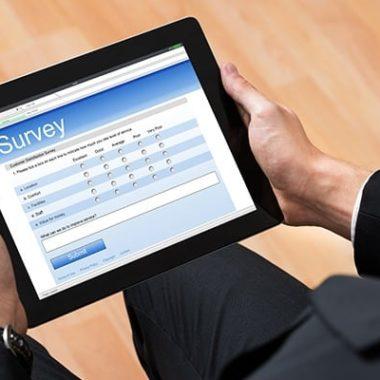 Sondaggio aziende: come reagisci all'emergenza COVID-19?