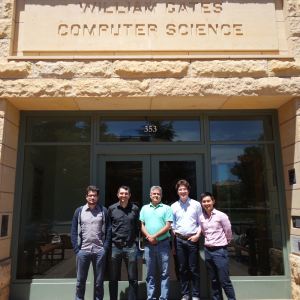 talk_computer_science_stanford