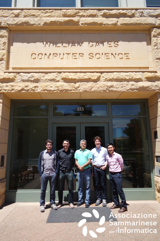 talk_computer_science_stanford