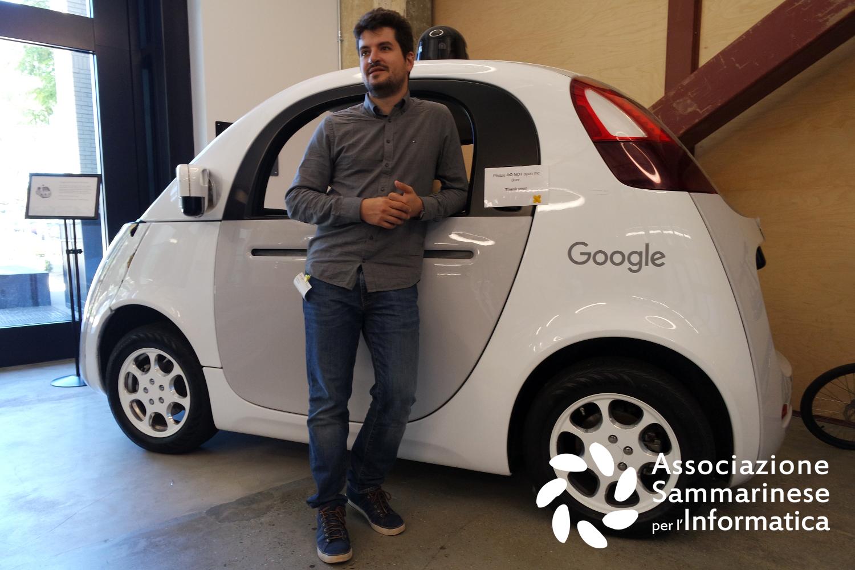 tech_talk_google_robotics-2